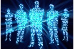Digitaalinen kansa