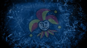 Jokerit wallpaper