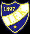 Dam kvartsfinal 2 vann HIFK med resultatet 21-20.