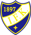 logo_hifk