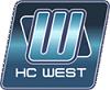 hcwest