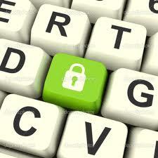 securekey_keyboard