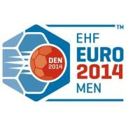 EHF-Euro
