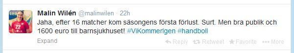 2014-02-22 HIFK-Dicken @malinwilen