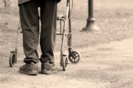 90-year-old-man-with-walker