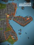 ml2014_ban-karta_helsinki