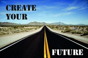 http://www.genevieveng.com/create-your-future/