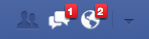 fb_notifications
