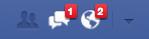 fb_notifications