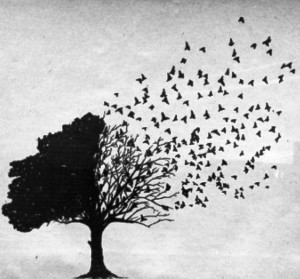 http://www.images55.com/wp-content/uploads/2014/04/Goodbye-With-Tree-Image.jpg