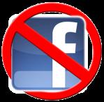 http://www.noticiasggl.com/jovenes-general/vive-la-vida-sin-facebook-aceptas-el-reto/