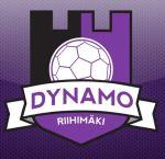 Dynamo Riihimäki