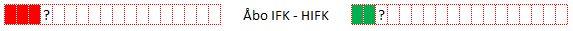 v42 ÅIFK-HIFK