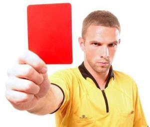 referee_6536