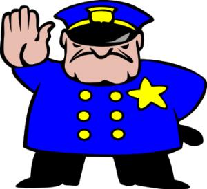 police1-300x275