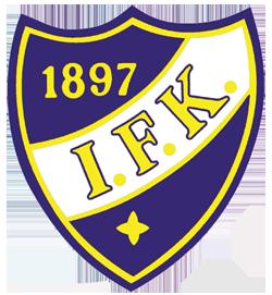 logo_ifk_250
