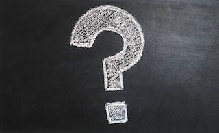 question-1-2