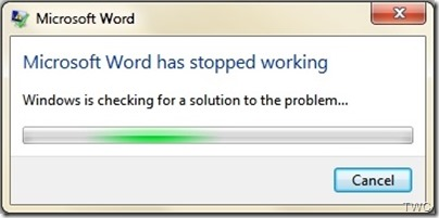 word2013-stoppedworking